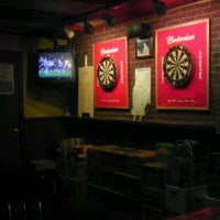 Photo taken at Roeder's Pub by Christopher G. on 11/1/2011