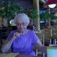 Photo taken at Applebee's Neighborhood Grill & Bar by Michael M. on 8/21/2011