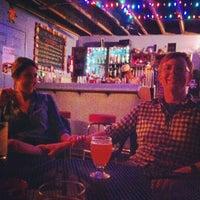 Photo prise au Star Bar par Rachel D. le8/5/2012