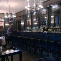 Photo taken at Grand Café by Oleksandr S. on 8/28/2012