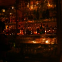 Photo taken at The Whistler by Eric P. on 11/21/2011