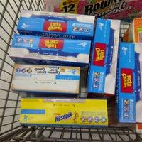 Photo taken at Walmart Supercentre by Jason F. on 9/21/2011