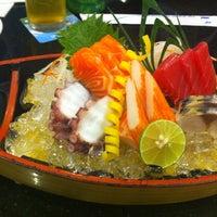 Photo taken at Fuji by ☆*:.。. NangSinG .。.:*☆ on 3/17/2012