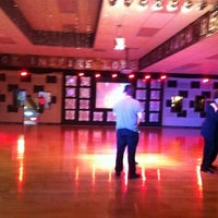 Photo taken at Dance Jax by Rachel K. on 3/5/2011