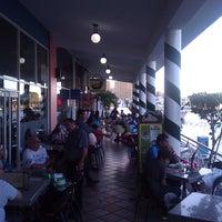 Photo taken at El Bocaito by Eduardo E. on 1/8/2012