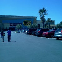 Photo taken at Best Buy by Rita M. on 4/15/2012