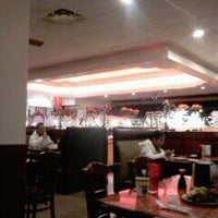 Photo taken at Asian Buffet by Donald M. on 1/15/2012