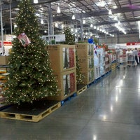 Photo taken at Costco Wholesale by Nikki P. on 9/18/2011