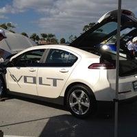 Perfect ... Photo Taken At AutoNation Chevrolet Pembroke Pines By Kiki L. On 11/12/  ...