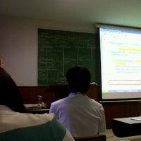 Photo taken at SG334 by 🌟Miyuki Ota🌟 M. on 12/7/2011