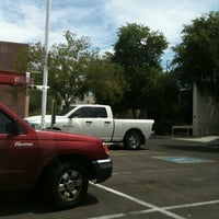 Photo taken at City Of Chandler Planning & Development by Eric O. on 8/23/2011