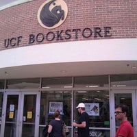 Photo taken at Barnes & Noble by Josiah N. on 9/8/2011