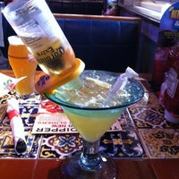 Photo taken at Chili's Grill & Bar by Melissa S. on 7/27/2012