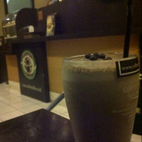 Photo taken at Coffee Toffee Origin by Indra F. on 7/28/2012