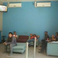Photo taken at DARTEL ELECTRICIDAD by Freddy C. on 2/21/2012