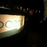 Photo taken at Boardwalk Restaurant by Said J. on 9/7/2012