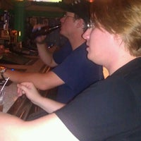 Photo taken at Argosy Casino Alton by Nate S. on 7/24/2012