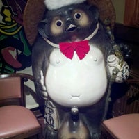 Foto tomada en Mt. Fuji Japanese Steak House por Jimmy D. el 12/9/2011