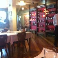Das Foto wurde bei Churrascaria e Galeteria Ipiranga von Douglas C. am 1/4/2012 aufgenommen
