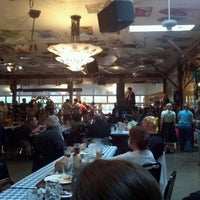 Photo taken at Stoudts Brewing Company by Scott G. on 9/24/2011