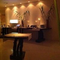 Foto tomada en El Hotel Pachá **** por Chus & Ceballos el 7/23/2011