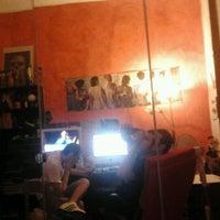 Foto scattata a CLKweb.it Webfarm da Claudio C. il 9/16/2011