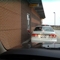 Photo taken at McDonald's by ANTONIO A. on 11/27/2011