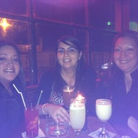 Photo taken at Club Madero by Maggy S. on 11/6/2011