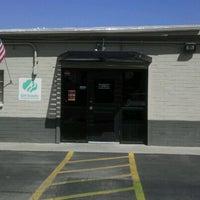 girl scouts arizona cactus pine council inc council shop