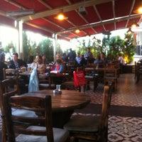 5/30/2012 tarihinde Ersan Ö.ziyaretçi tarafından Kıtır'de çekilen fotoğraf