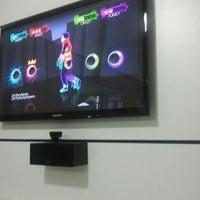 Photo taken at Excelent Global by Rafaela K. on 2/16/2012