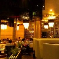 Das Foto wurde bei Phoenix7 von SMR am 9/1/2012 aufgenommen