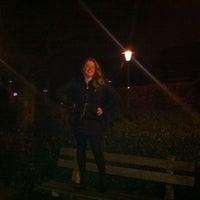 Photo taken at Benkske by Berthe v. on 2/22/2012