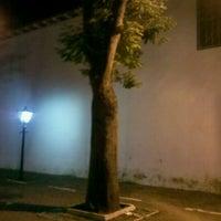 Photo taken at Banco Itaú by Matheus M. on 3/18/2012