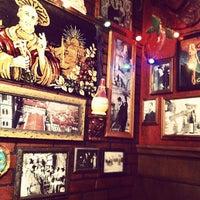 Foto scattata a Buca di Beppo Italian Restaurant da Jr P. il 4/15/2012