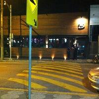 Foto tirada no(a) Buxixo Rock Bar por Kleber B. em 2/18/2012
