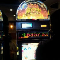 Photo taken at Ho-Chunk Gaming, Madison by Tim D. on 3/13/2012