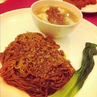 Photo taken at Taiwan Street by Ralphie L. on 6/15/2012