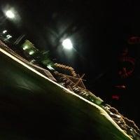 Photo Taken At Northern Lights Casino U0026amp;amp; Hotel By Nick B. On ...