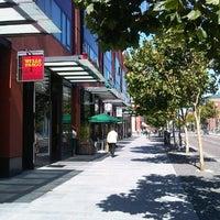 Photo taken at Starbucks by John R. on 9/2/2012
