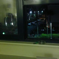 Photo taken at Extended Stay Hotel by Ronald C. on 3/28/2012