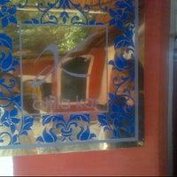 รูปภาพถ่ายที่ Atilla Kar Jewellery โดย Cihan A. เมื่อ 6/13/2012