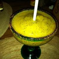 Photo taken at La Cantina de los Remedios by ɑմɾɑ ϲɑɾօ on 9/1/2012