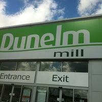 Photo taken at Dunelm by david u. on 7/29/2012