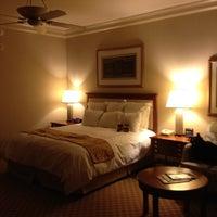 Снимок сделан в JW Marriott Las Vegas Resort & Spa пользователем Phoebe V. 7/23/2012