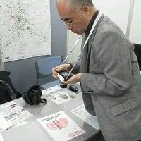 Photo taken at あいち補聴器センター by Shinsuke A. on 3/9/2012