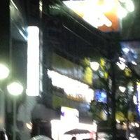 Photo taken at BOOKOFF 本厚木駅前大通り店 by MAYUKI on 4/25/2012