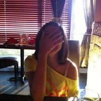 Photo taken at Big Tuna Sushi Restaurant by Kyle H. on 6/13/2012