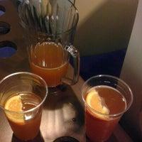 Photo taken at Igloo Pub by Erik @ S. on 2/16/2012