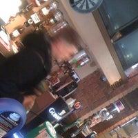 Photo taken at Macnaughtons Bar by Philip S. on 5/5/2012